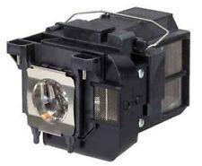 Lâmpada para Projetor Epson ELPLP77 - POWERLITE 4650 4750W 4855WU CB4650